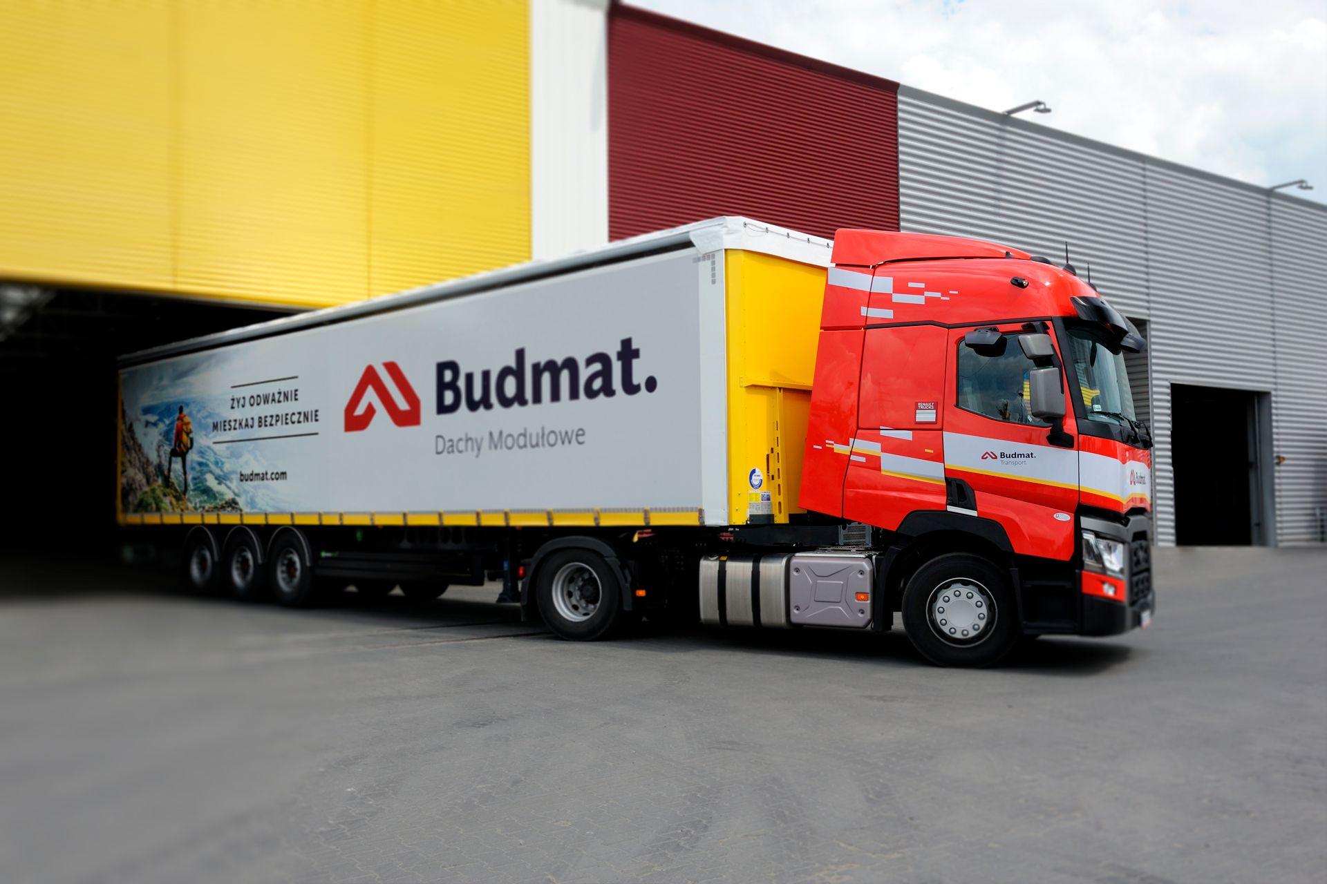 ir-budmat-transport-3