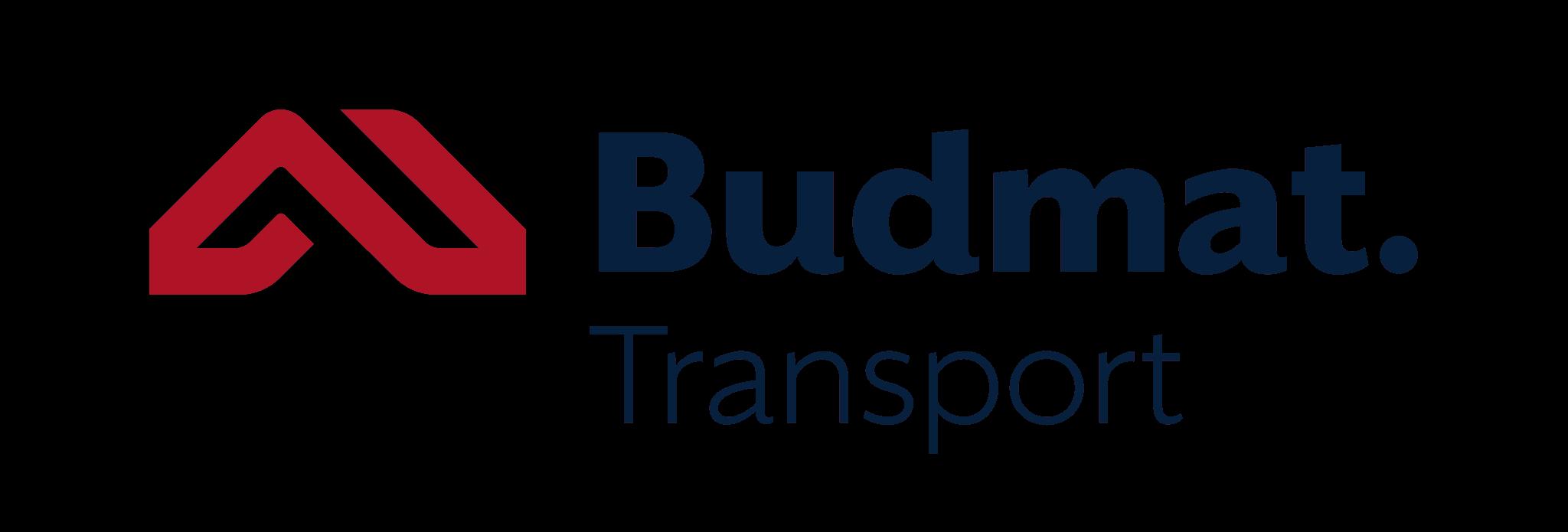 Budmat Transport Sp. z o.o. – Profesjonalne usługi transportowe i spedycyjne